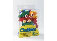 Viking Toys - Mini Chubbies Gift Box