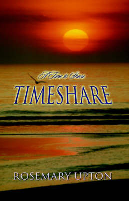 Timeshare by Rosemary Upton