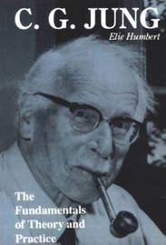 C.G.Jung by Elie Humbert