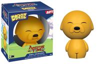 Adventure Time: Jake Dorbz Vinyl Figure