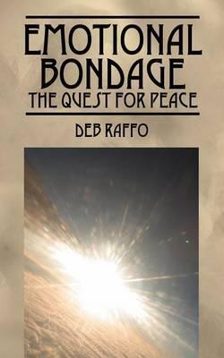 Emotional Bondage by Deb Raffo image