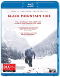 Black Mountain Side on Blu-ray
