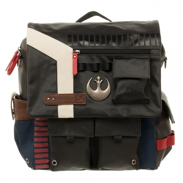Star Wars: Han Solo - Utility Bag