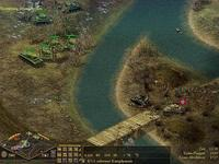 Blitzkrieg Collection for PC image