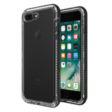LifeProof Next Case for iPhone 7/8 Plus - Black