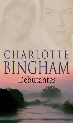 Debutantes by Charlotte Bingham image