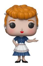 I Love Lucy - Pop! Vinyl Figure