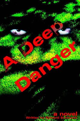 Deep Danger image