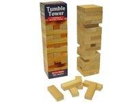 Tobar: Tumble Tower