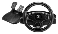 Thrustmaster PS4 Official T80RS Racing Wheel for PS4