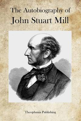 a biography of john stuart mill and an analysis of his idea of paternalism John stuart mill famously wrote that the only purpose for which power can be rightfully exercised over any member of a civilized community, against his will, is to prevent harm to others his own good, either physical or moral, is not a sufficient warrant.