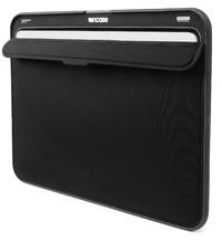 """Incase: Icon Tenaerlite MacBook Air 11"""" Sleeve - Black"""