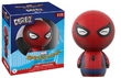 Spider-Man: Homecoming - Spider-Man Dorbz Vinyl Figure (with a chance for a Chase version!)