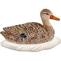 Schleich: Duck