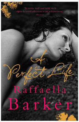 A Perfect Life by Raffaella Barker image