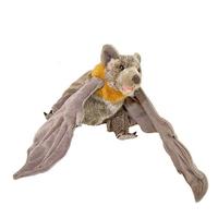 Cuddlekins: Flying Fox - 12 Inch Plush
