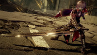Code Vein for Xbox One image