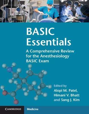 BASIC Essentials
