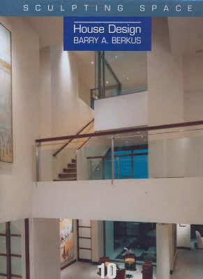 Barry A.Berkus by Barry A. Berkus