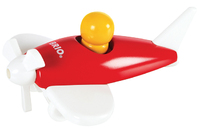 Brio - Small Airplane image