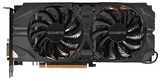 Gigabyte G1 R9 390X 8GB Graphics Card