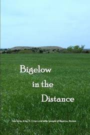 Bigelow in the Distance by Mary Gerstner