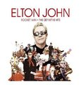 Rocket Man - The Definitive Hits by Elton John