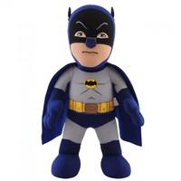 Batman 10 Inch Plush - 1966 TV Series