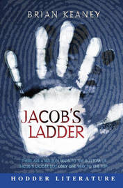 Jacob's Ladder by Brian Keaney image