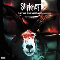 Day Of The Gusano (3LP + DVD) by Slipknot