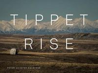 Tippet Rise Art Center by Cathy image