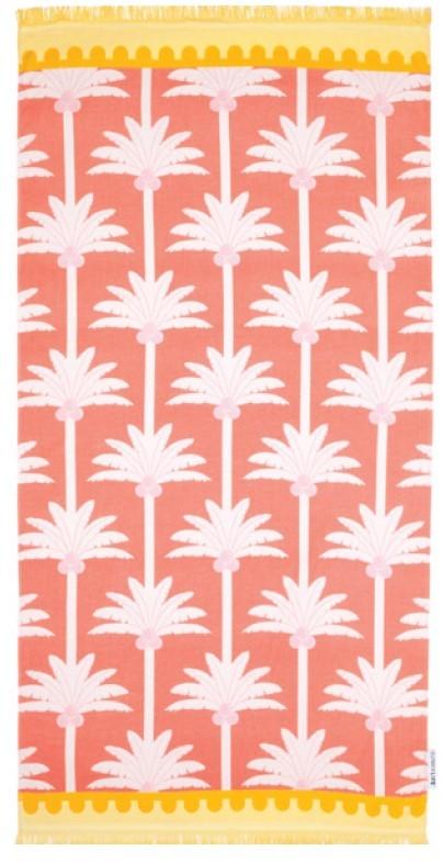Sunnylife: Fouta Towel - Kasbah