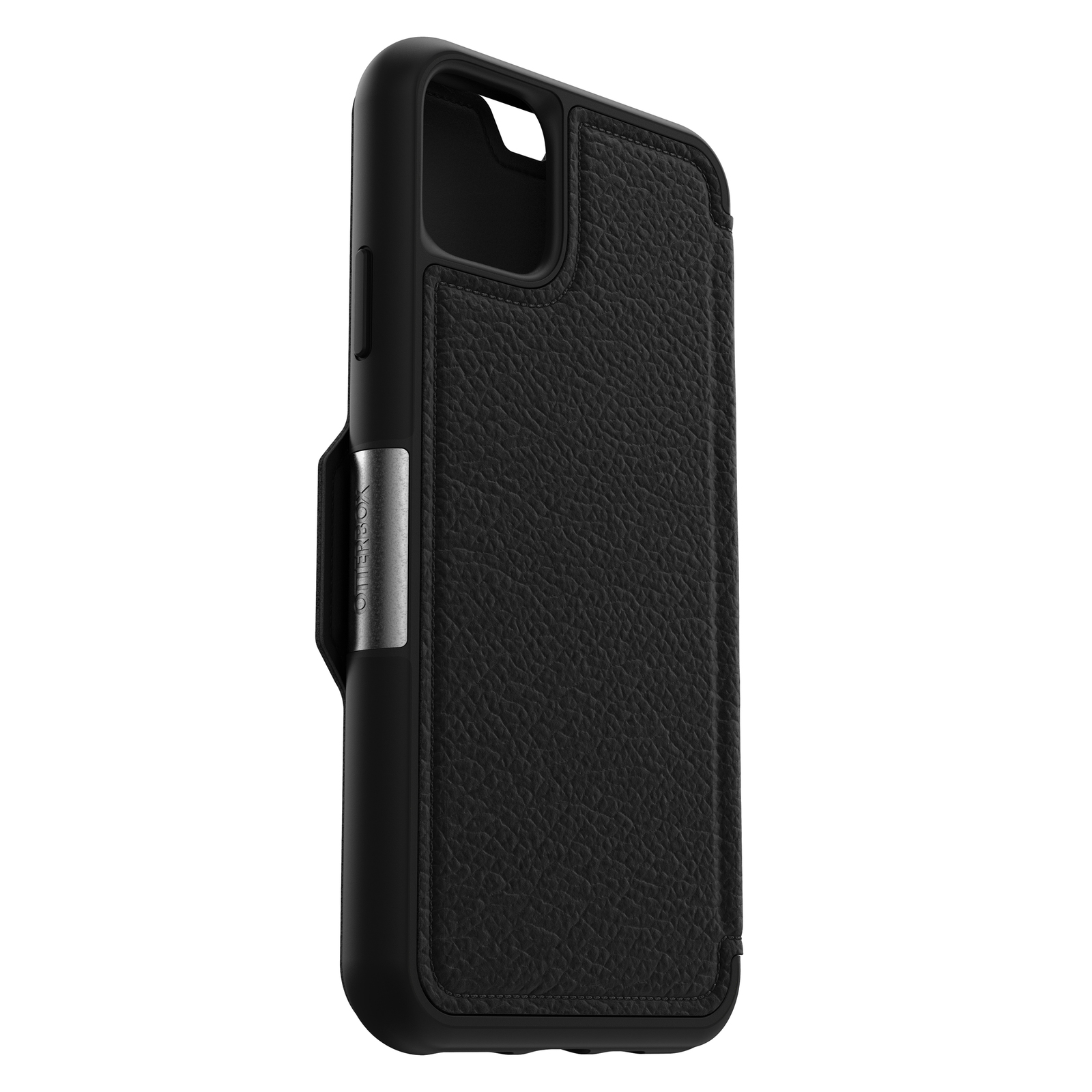 Otterbox: Strada for iPhone 11 Pro Max - Shadow image