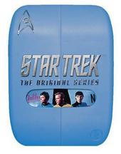 Star Trek - Original Series Season 2 (7 Disc Box Set) on DVD