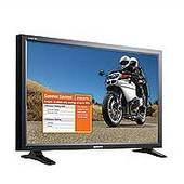 "Samsung 40"" LCD 400PN monitor Black"