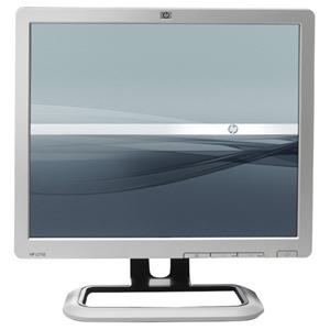 "HP L1710 LCD 17"" Monitor"