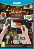 Art Academy: Atelier for Nintendo Wii U