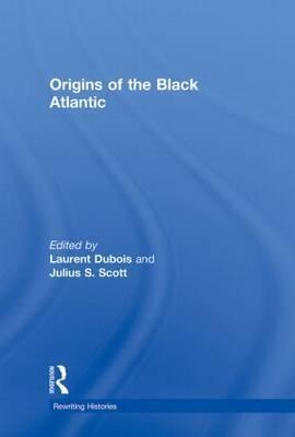 Origins of the Black Atlantic image