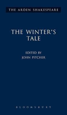 """The Winter's Tale"" by William Shakespeare"
