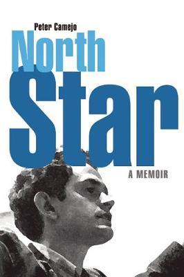 North Star by Peter Camejo image