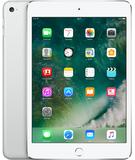 iPad mini 4 Wi-Fi 32GB (Silver)