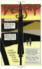 The Sandman Vol. 2: The Doll's House (DC Comics US) by DC Comics image