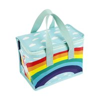 Sunnylife Kids Lunch Tote - Wonderland