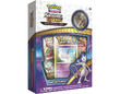 Pokemon TCG: Shining Legends Pin Collection- Mewtwo