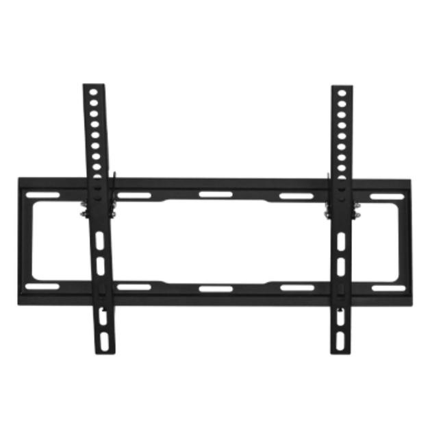 Xtreme: 32-55 Inch Tiltable TV Bracket