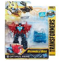 Transformers: Energon Igniters - Power Plus Series Optimus Prime