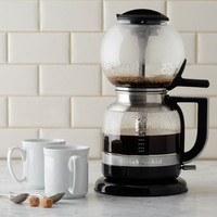 KitchenAid: Siphon Coffee Brewer image