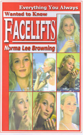 Facelifts by Norma Lee Browning image