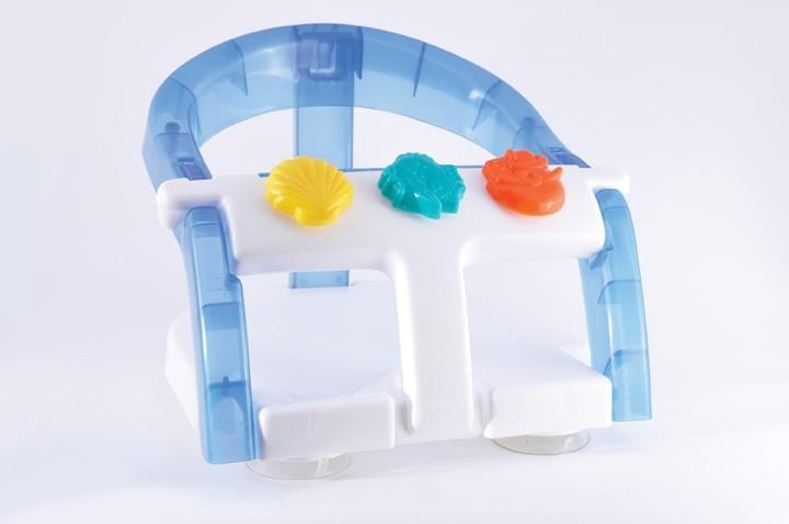 Dream Baby Bath Seat image
