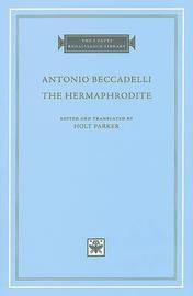 The Hermaphrodite by Antonio Beccadelli image
